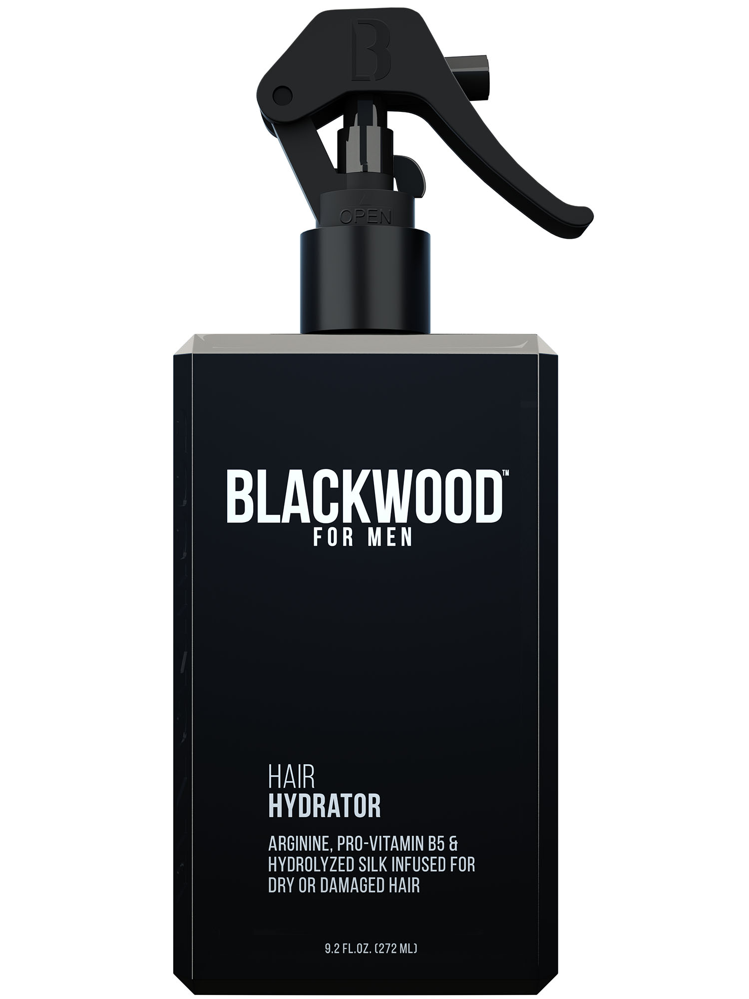 Blackwood™ For Men Hair Hydrator