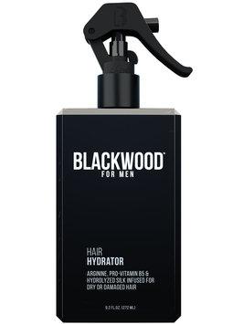 Blackwood™ For Men Hair Hydrator