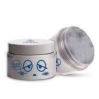 HANAKA - Extremely Volcanic Mud Face Pack 150g