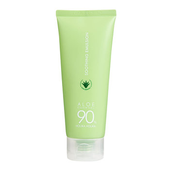Holika Holika Aloe Essential 90% Soothing Emulsion