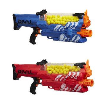 Nerf Rival Nemesis Blasters Wave 1 Set