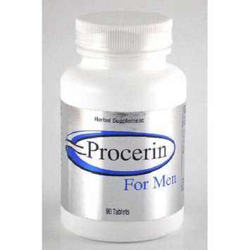 Speedwinds Nutrition Procerin For Men 90 Tablets Hair Re-Growth Baldness- 3