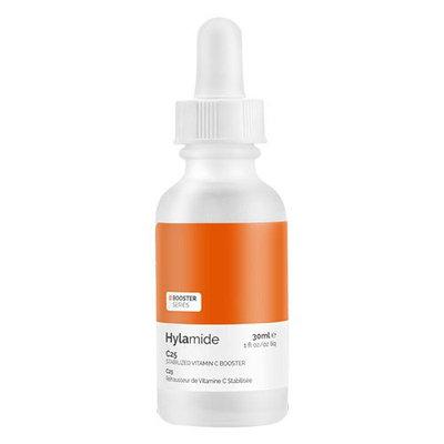 Hylamide C25 Stabilised Vitamin C Booster