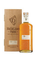Highland Park 30 Year Old Single Malt