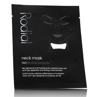 Rodial Neck Mask Single