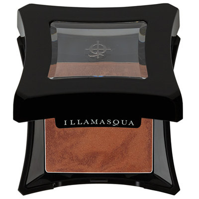 Illamasqua Gleam - Supernatural