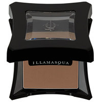 Illamasqua Powder Eye Shadow - Heroine
