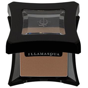 Illamasqua Powder Eye Shadow - Heroine