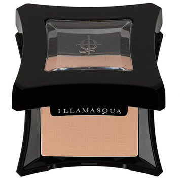 Illamasqua Powder Eye Shadow - Servant
