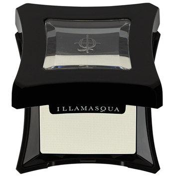 Illamasqua Powder Eye Shadow - Sex