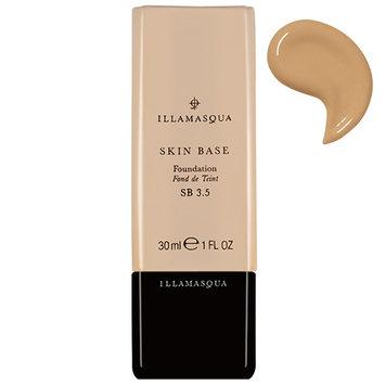Illamasqua Skin Base Foundation - 03.5