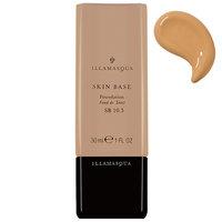 Illamasqua Skin Base Foundation - 10.5