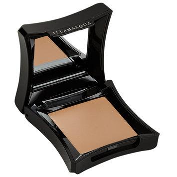 Illamasqua Skin Base Lift Concealer - Light 1