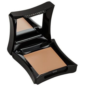 Illamasqua Skin Base Lift Concealer - Light 2