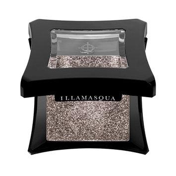 Illamasqua Powder Glitter Eye Shadow - Invoke - NEW