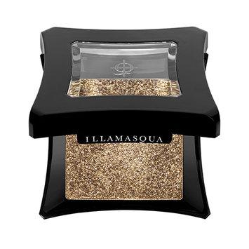 Illamasqua Powder Glitter Eye Shadow - Maiden - NEW
