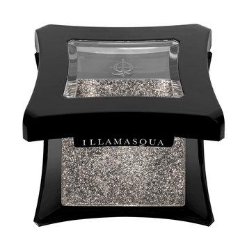 Illamasqua Metallic Eyeshadow - Enchanted