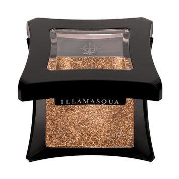 Illamasqua Metallic Eyeshadow - Hoard