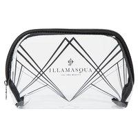 Illamasqua Makeup Bag