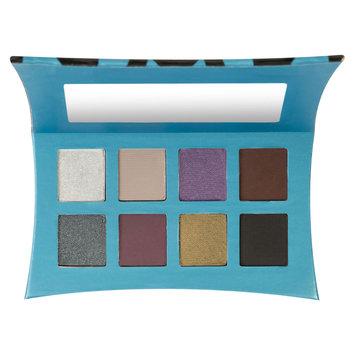 Illamasqua Shiver Palette
