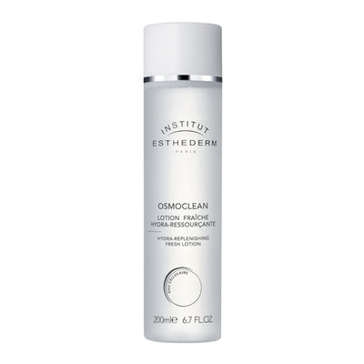 Institut Esthederm Hydra Replenishing Fresh Lotion