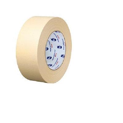 Intertape 85037 Masking Tape - 1 1/2