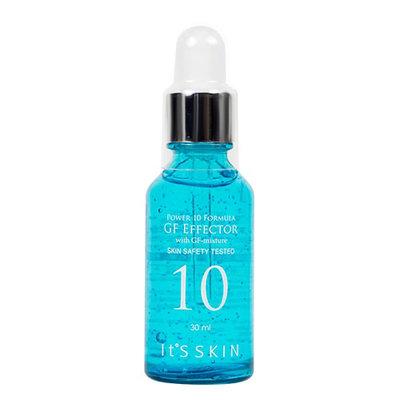 It's Skin Power 10 Formula GF Effector