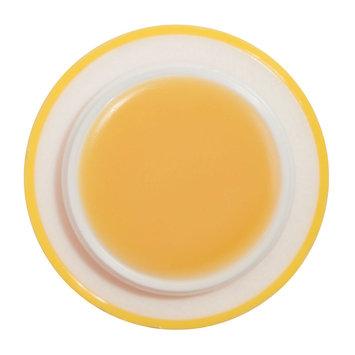 It's Skin Macaron Lip Balm - Pineapple