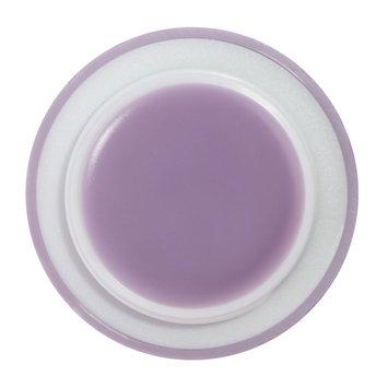 It's Skin Macaron Lip Balm - Grape