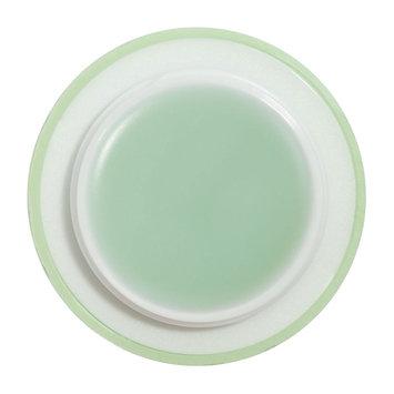 It's Skin Macaron Lip Balm - Greenapple