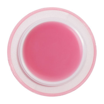 It's Skin Macaron Lip Balm - Strawberry