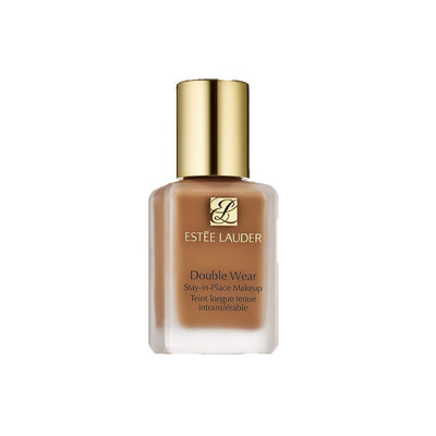 Estée Lauder Double Wear Stay-in-Place Makeup SPF 10, Cool Vanilla