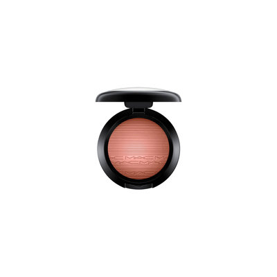 M.A.C Extra Dimension Blush-HARD TO GET-One Size