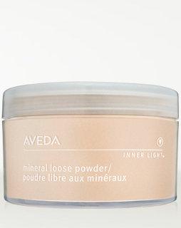 Aveda Inner Light Loose Powder Translucent 20g, Translucent