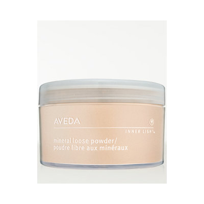Aveda Inner Light Loose Powder Translucent 20g, Translucent