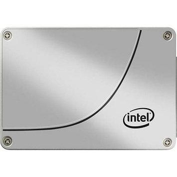 Gigabyte Technology Intel Pro 5400S 180GB Internal Solid State Drive - SATA - M.2 - 1 Pack