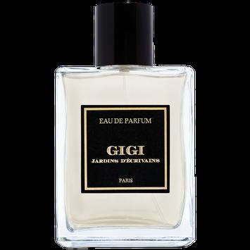 Le Jardins D'Ecrivains Gigi Eau de Parfum, 100ml