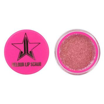 Jeffree Star Cosmetics Velour Lip Scrub - Strawberry Gum