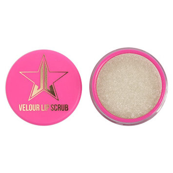 Jeffree Star Cosmetics Velour Lip Scrub - Mojito