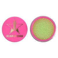 Jeffree Star Cosmetics Velour Lip Scrub - Spearmint