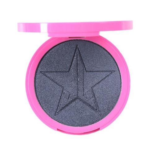Jeffree Star Cosmetics Skin Frost - Onyx Ice