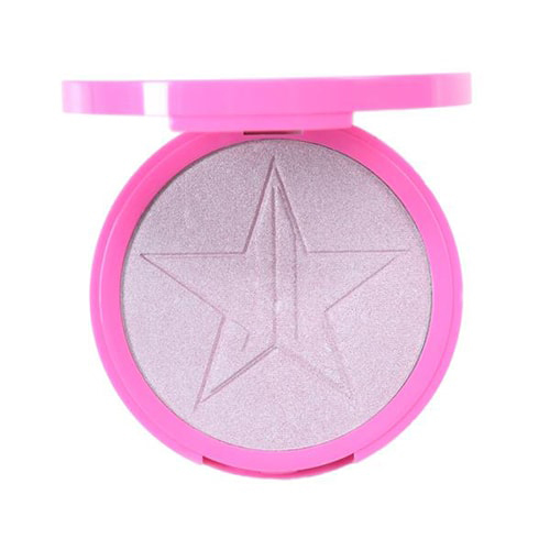 Jeffree Star Cosmetics Skin Frost - Princess Cut