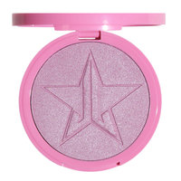 JEFFREY STAR COSMETICS Skin Frost Neffree