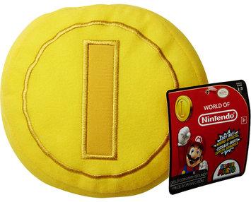 Jakks Pacific Nintendo 5