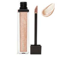 Jouer Cosmetics Skinny Dip Lip Topper - Skinny Dip