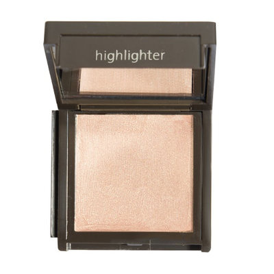 Jouer Cosmetics Crème Highlighter - Champagne