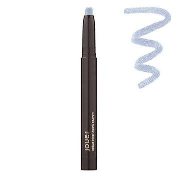 Jouer Cosmetics Crème Eyeshadow Crayon - Mosaic