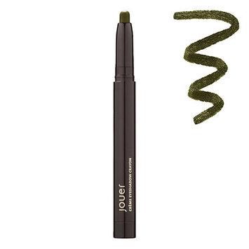 Jouer Cosmetics Crème Eyeshadow Crayon - Venetian