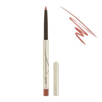 Jouer Cosmetics Long-Wear Crème Matte Lip Liner - Sable