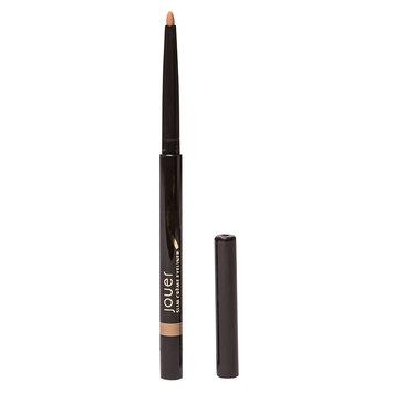 Jouer Cosmetics Slim Crème Eyeliner - NEW Nude